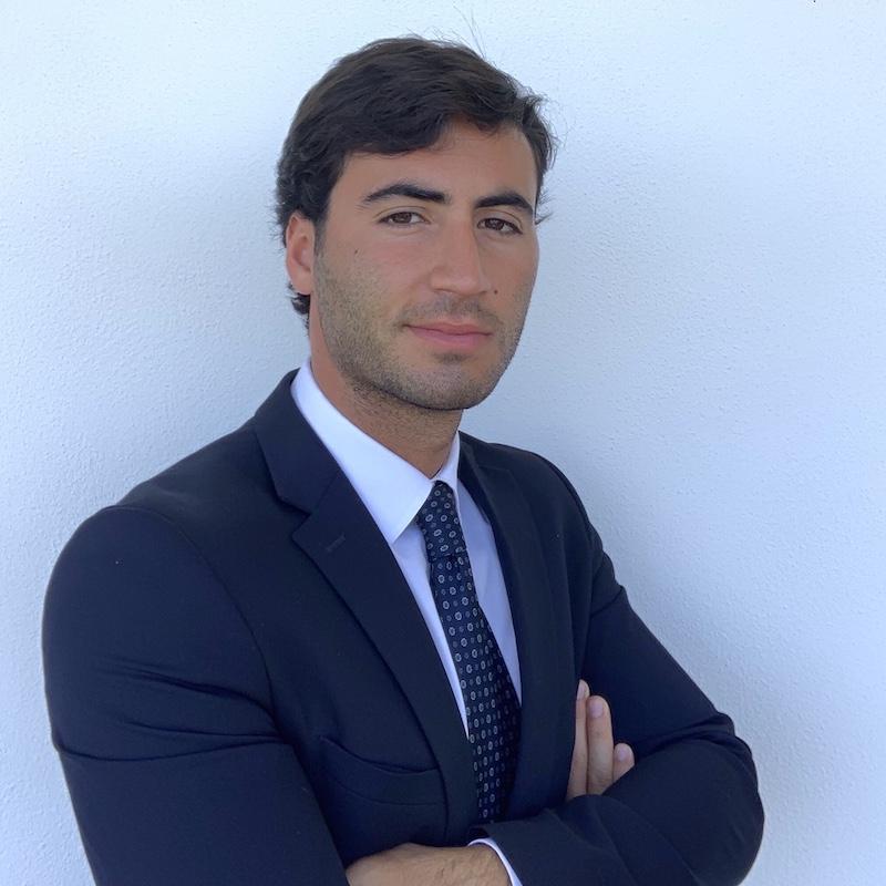 Renato Capuano