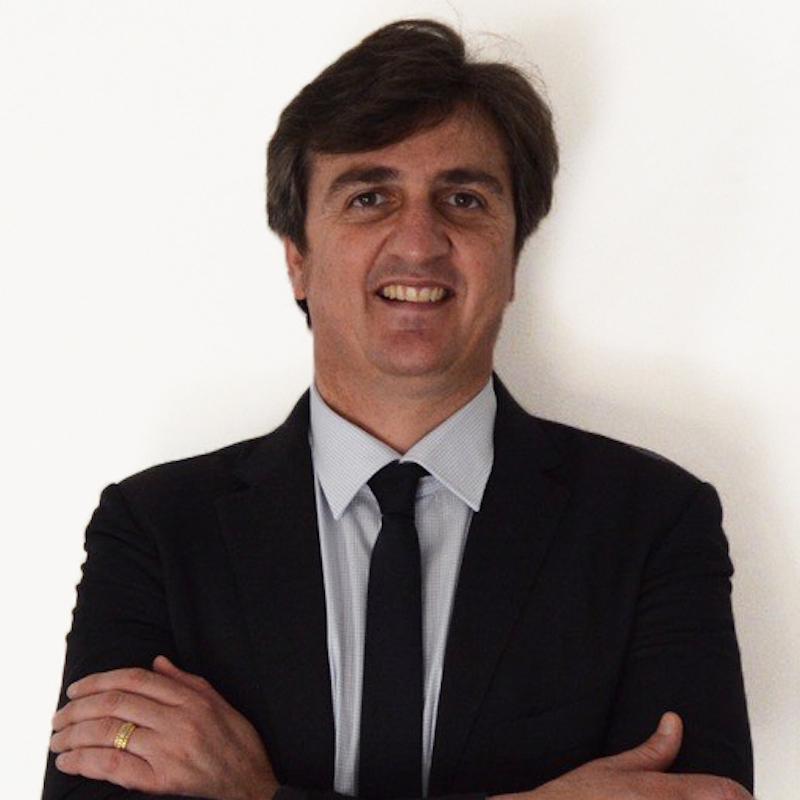 Filippo Cimmino