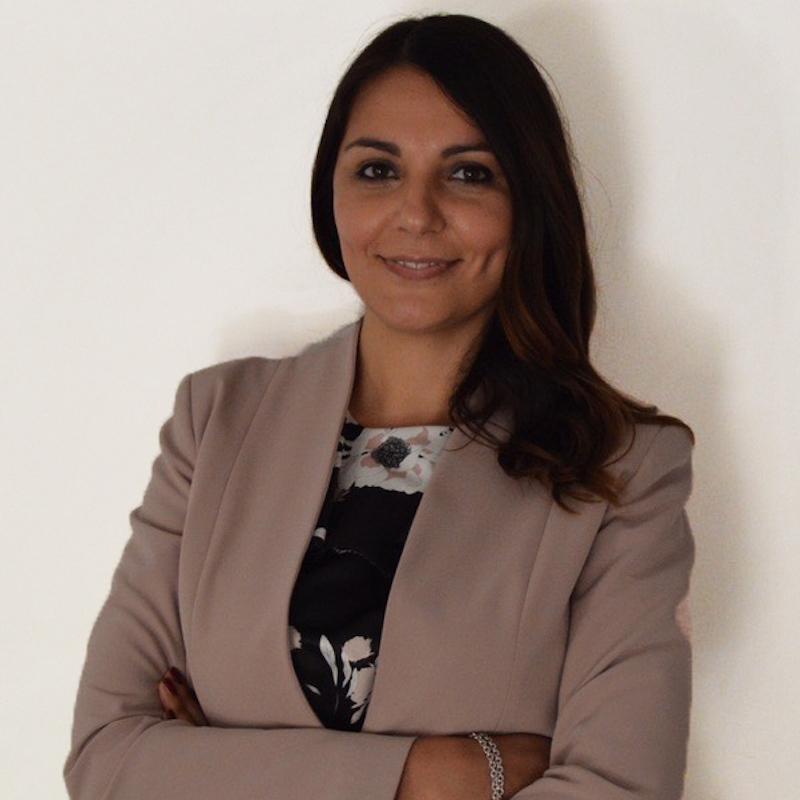 Lucia Guadagni