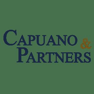 Capuano & Partners